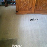 Dirt Stains Removal Foster City