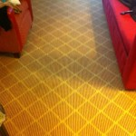 Foster City-Carpet-Clean-after