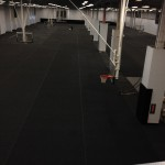 Foster City-Commercial-Carpet-Clean