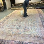 Foster City-Professional-Rug-Cleaning