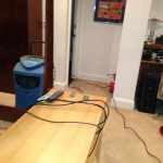 Foster City-Water-Damage-Restoration-Machine