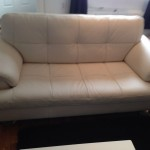 Foster City-leather-couch-cleaning