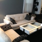 Leather-Sofas-Cleaning-Foster City