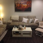 Living-Room-Upholstery-Cleaning-Foster City