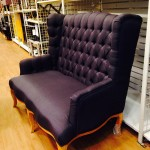 Loveseat-Cleaners-Foster City