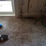 Oil-Stain-Removal-After-Foster City