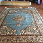 Oriental-Rug-Cleaning-Foster City