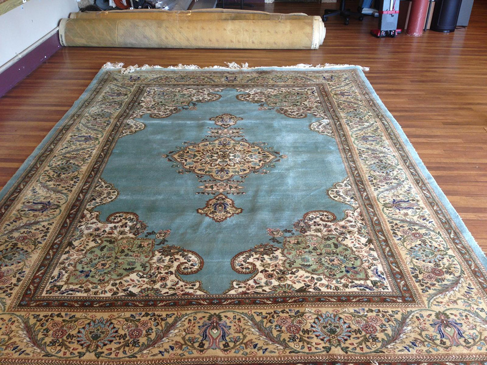 Rug Cleaning Carpet Cleaning Foster City 650 262 1700