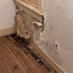 Paint-Water-Damage-Foster City