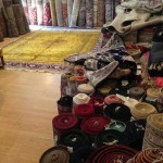 Rug-Warehouse-Foster City
