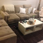 Salon-Upholstery-Cleaning-Foster City