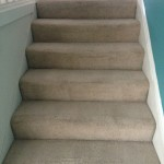 Stairs-Carpet-Cleaners-Foster City
