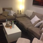 couch-cleaning-Foster City