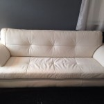 leather-sofa-cleaning-Foster City