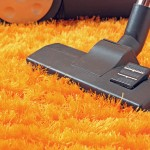 modern-vacuum-cleaner-Foster City