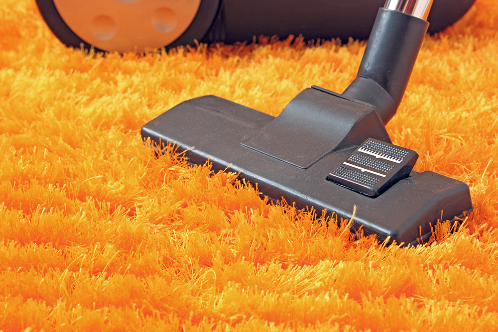 Rug Cleaning : Carpet Cleaning Foster City : (650) 262-1700