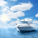 Foster City yacht cleaning services 15