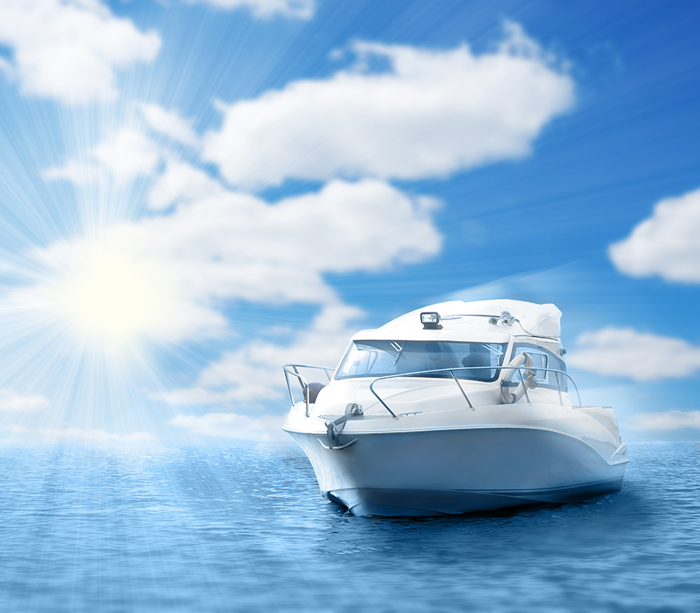 Boat Cleaning Foster City Ca Carpet Cleaning Foster City